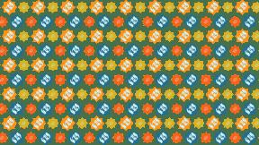 HD Pattern Design - #IconPattern #HDPatternBackground #strips #inset #ragged #hands #florets #frame #Ericaceae #stars #frames #and