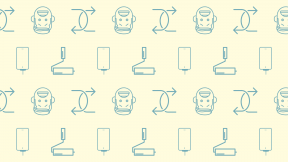HD Pattern Design - #IconPattern #HDPatternBackground #mobile #terror #tools #it #side #back #paint #gestures