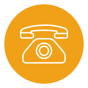 Icon Graphic - #SimpleIcon #IconElement #communications #circles #technology #music #phone #telephones #call #shapes #top #receiver