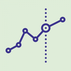Icon Graphic - #SimpleIcon #IconElement #chart #graphic #line #statistics #stats #business