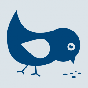 Icon Graphic - #SimpleIcon #IconElement #eating #pack #animal #seeds #birds #view #animals #bird #side