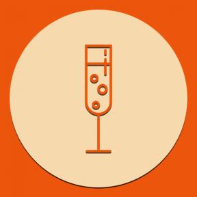 Icon Graphic - #SimpleIcon #IconElement #essentials #alcohol #drinks #black #geometrical #circular #shape #elegance