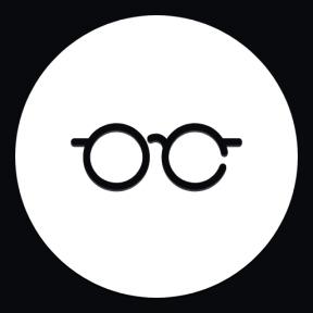 Icon Graphic - #SimpleIcon #IconElement #geometrical #geometric #shape #essentials #symbol
