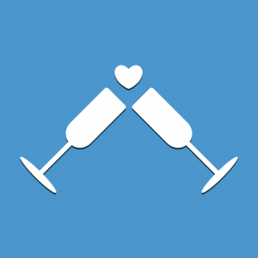 Icon Graphic - #SimpleIcon #IconElement #glass #heart #celebration #symbol #glasses #air #couple