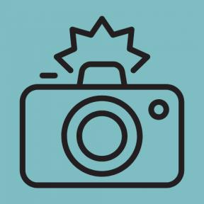 Icon Graphic - #SimpleIcon #IconElement #illumination #camera #technology #light #photography #photos #photograph #digital