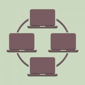 Icon Graphic - #SimpleIcon #IconElement #laptop #computer #computers #networking #laptops