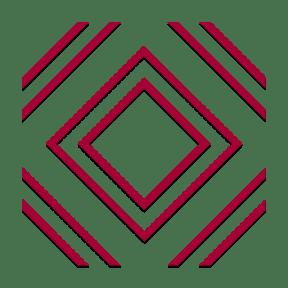 Icon Graphic - #SimpleIcon #IconElement #lines #bars #circle #diamonds #panels