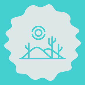 Icon Graphic - #SimpleIcon #IconElement #ovals #cactus #jagged #swirly #grungy #squares #frames #wavy