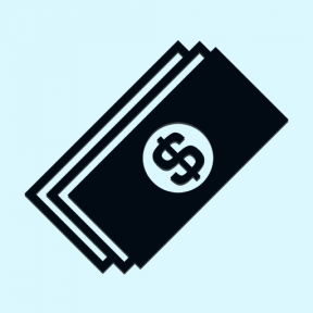 Icon Graphic - #SimpleIcon #IconElement #papers #rotated #bills #bill #commercial #dollars #dollar