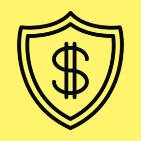 Icon Graphic - #SimpleIcon #IconElement #protection #defense #security #weather #protected #shields #money