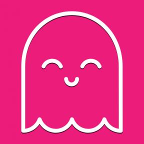 Icon Graphic - #SimpleIcon #IconElement #scary #spirit #spooky #horror #frightening #terror