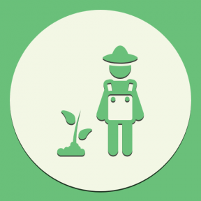 Icon Graphic - #SimpleIcon #IconElement #shape #garden #essentials #nature #plant