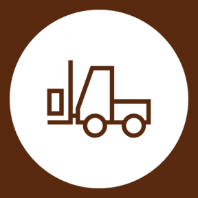 Icon Graphic - #SimpleIcon #IconElement #shape #view #shapes #music #cargo #black #transport #carrier