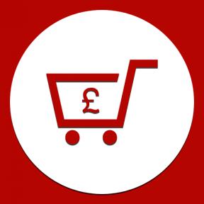 Icon Graphic - #SimpleIcon #IconElement #shop #geometric #commerce #geometrical #black #shape #supermarket #essentials #ecommerce