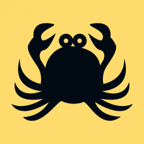 Icon Graphic - #SimpleIcon #IconElement #signs #zodiac #pack #sign #animal #crabs #crab #animals #shape