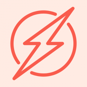 Icon Graphic - #SimpleIcon #IconElement #superheroes #superheroe #dc #League #comic #shapes #Justice #symbol