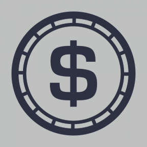 Icon Graphic - #SimpleIcon #IconElement #symbol #dollars #commercial #commerce #sign