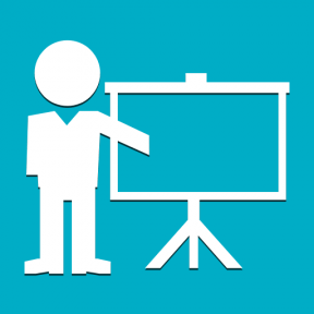 Icon Graphic - #SimpleIcon #IconElement #teacher #lectures #instructor #classes #class #education #instructors #professor
