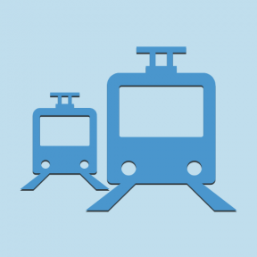 Icon Graphic - #SimpleIcon #IconElement #train #cart #transportation #trolley #trolleybus #transport #travel #trains