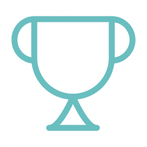 Icon Graphic - #SimpleIcon #IconElement #win #awards #champion #award #winner #championship