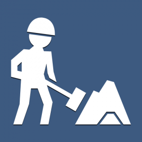 Icon Graphic - #SimpleIcon #IconElement #working #man #people #pile #building #trade #shovel #materials