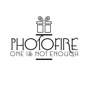 Logo Design - #Branding #Logo #christmas #box #gift #present