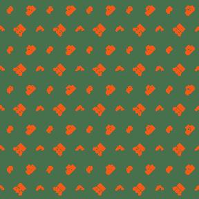 Pattern Design - #IconPattern #PatternBackground #money #message #digging #commerce #dollar
