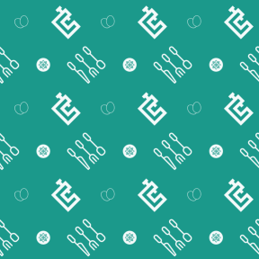 Pattern Design - #IconPattern #PatternBackground #organic #cardinal #knife #eating #repair #birds #farm #direction