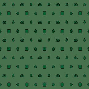 Pattern Design - #IconPattern #PatternBackground #park #hills #woods #Broiler #bbq #home #house #image #hot