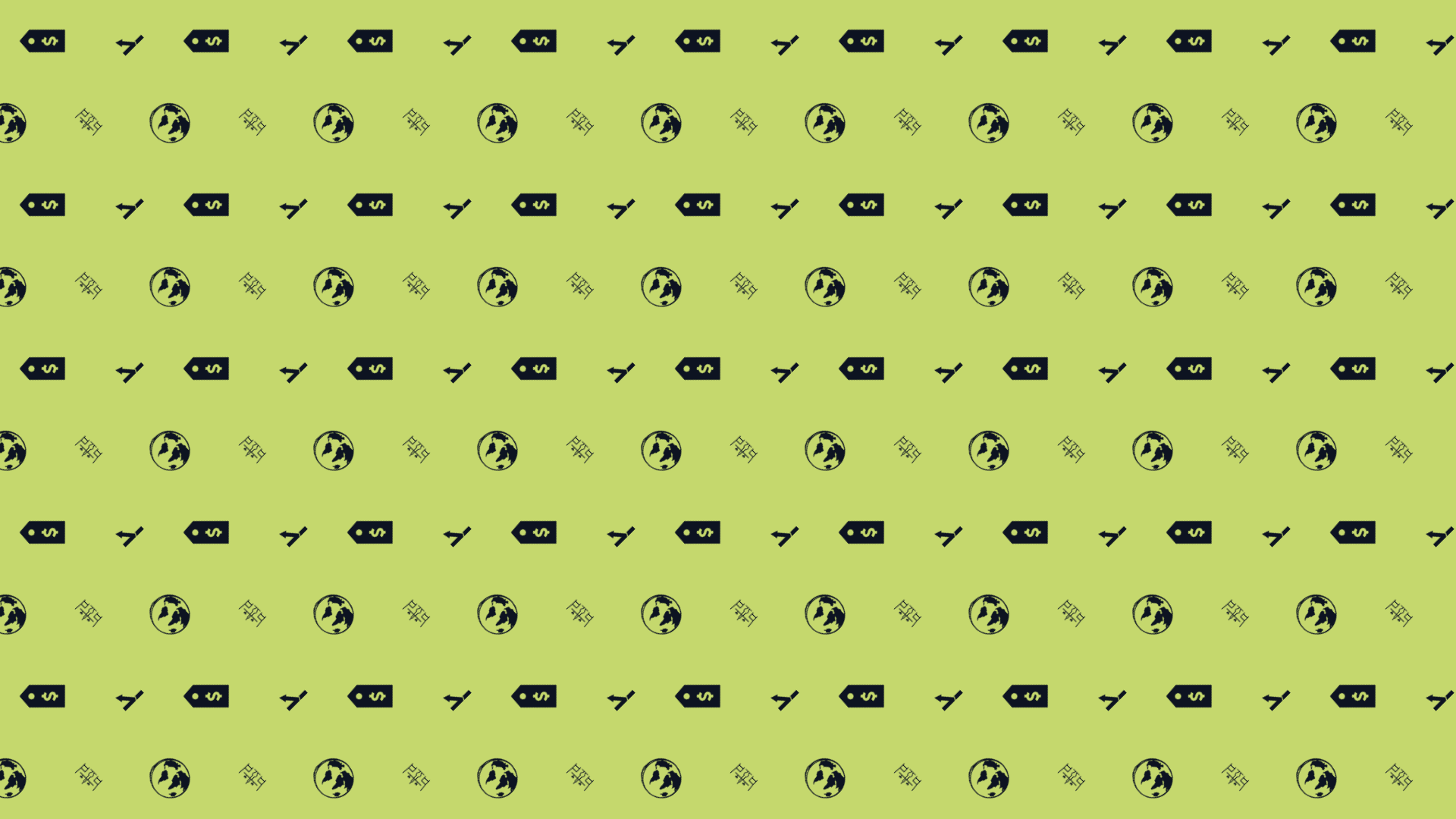 Green,                Yellow,                Text,                Font,                Pattern,                Line,                Design,                Angle,                Number,                Circle,                Bifurcations,                Online,                Globe,                 Free Image