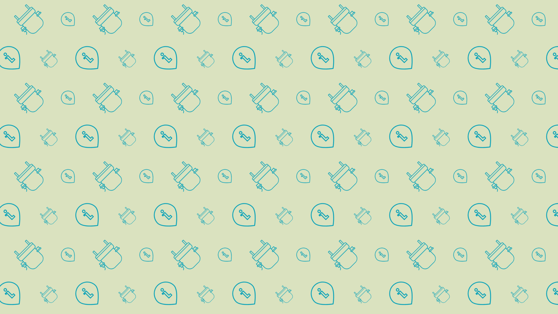 Blue, Text, Green, Font, Aqua, Turquoise, Pattern, Line, Design, Number, Interface, Music, Positional,  Free Image