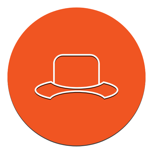 Red,                Orange,                Hat,                Headgear,                Line,                Clip,                Art,                Circle,                Area,                Font,                Symbol,                Antique,                Circles,                 Free Image