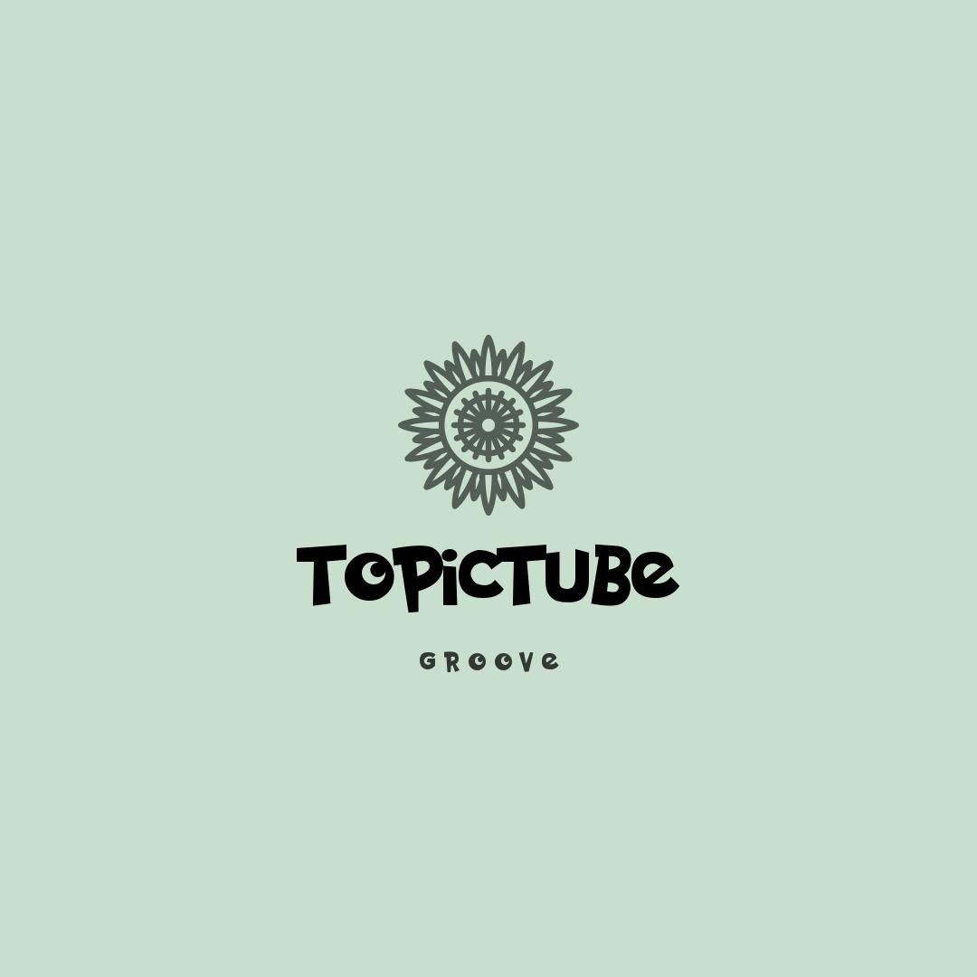 Logo Design - #Branding #Logo #flower #protea #botanical #nature #petals #blossom