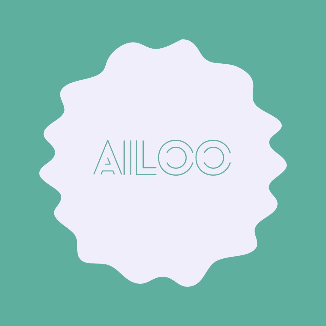 Green,                Text,                Font,                Aqua,                Logo,                Line,                Circle,                Graphics,                Brand,                Computer,                Wallpaper,                Grungy,                Squares,                 Free Image