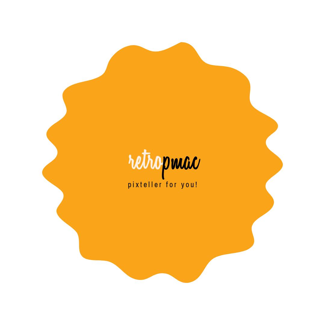 Yellow,                Orange,                Text,                Font,                Logo,                Graphics,                Brand,                Scalloped,                Decorative,                Frames,                Wavy,                Jagged,                Border,                 Free Image