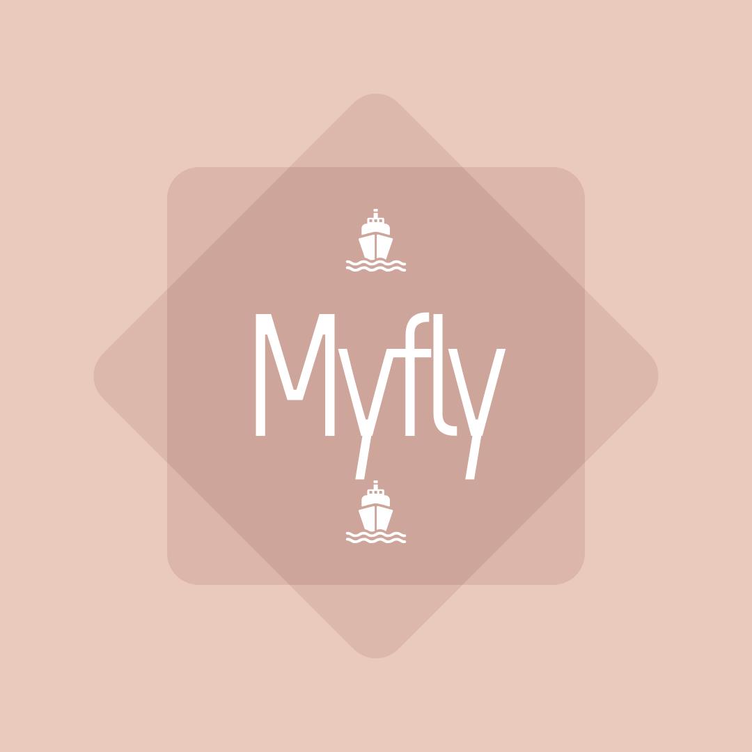 Font,                Logo,                Design,                Brand,                Graphics,                Computer,                Wallpaper,                Shape,                Transport,                Ships,                Geometric,                Boat,                Ship,                 Free Image