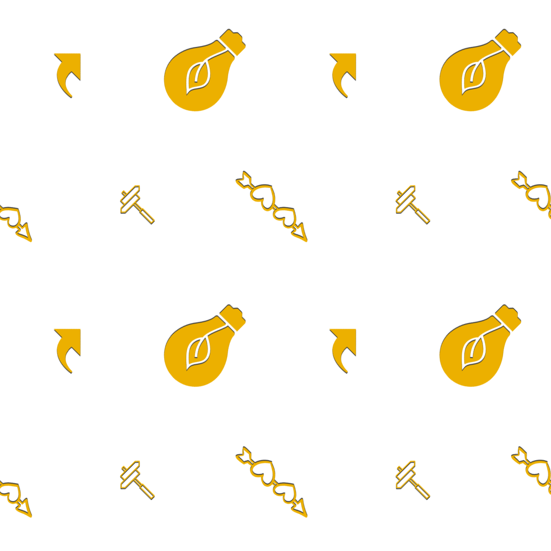 Yellow,                Text,                Font,                Line,                Emoticon,                Icon,                Product,                Clip,                Art,                Pattern,                Graphics,                Utensils,                Romantic,                 Free Image