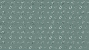 HD Pattern Design - #IconPattern #HDPatternBackground #material #school #office #tool #attachment #attach