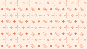 HD Pattern Design - #IconPattern #HDPatternBackground #squares #keyboard #Tools #electronic #cleaner