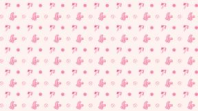 HD Pattern Design - #IconPattern #HDPatternBackground #squares #decorative #jagged #grungy #swirly #horse