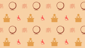 HD Pattern Design - #IconPattern #HDPatternBackground #invalid #artistic #zone #class #reading #map #planet #pack #squares #chair