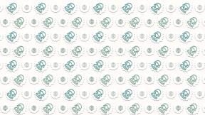 HD Pattern Design - #IconPattern #HDPatternBackground #border #raggedborders #swirly #avatar #space #frame #squares #sun
