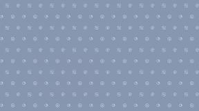HD Pattern Design - #IconPattern #HDPatternBackground #arrow #money #option #banking #tickets #tag