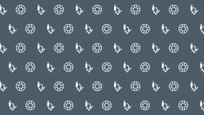 HD Pattern Design - #IconPattern #HDPatternBackground #and #microbiology #Tools #help #medical #view #lifeguard #icons