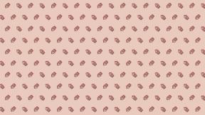 HD Pattern Design - #IconPattern #HDPatternBackground #food #muffin #dessert #bake #sweet #bakery