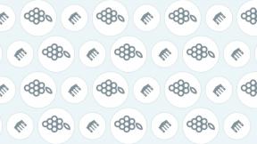 HD Pattern Design - #IconPattern #HDPatternBackground #food #italy #vegan #circle #monuments
