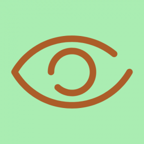 Icon Graphic - #SimpleIcon #IconElement #medical #health #clinic #looking #eyes #ophthalmology #optical