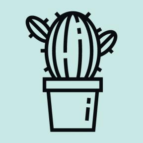 Icon Graphic - #SimpleIcon #IconElement #nature #plant #garden #gardening