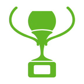 Icon Graphic - #SimpleIcon #IconElement #recognition #trophy #trophies #cup #sports #sport