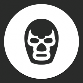 Icon Graphic - #SimpleIcon #IconElement #shapes #essentials #circle #multisports #masks #symbol
